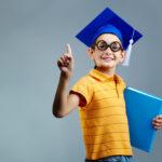 Çocuklar İçin Dikkat Geliştirici Oyunlar Nelerdir?