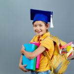 Çocuklar İçin Okul Öncesi Eğitim Neden Önemlidir?